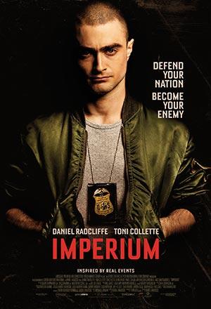 คลิก ดูรายละเอียด Imperium