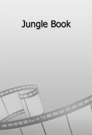 คลิก ดูรายละเอียด Jungle Book