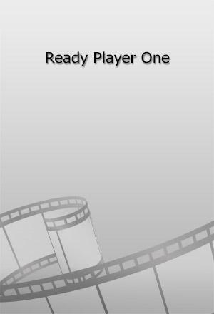 คลิก ดูรายละเอียด Ready Player One