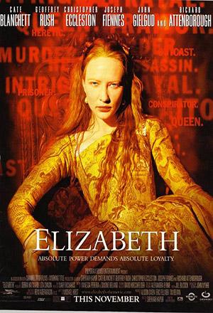 คลิก ดูรายละเอียด Elizabeth