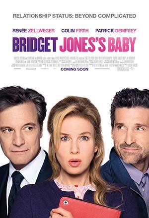 คลิก ดูรายละเอียด Bridget Jones