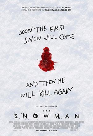 คลิก ดูรายละเอียด The Snowman