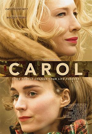 คลิก ดูรายละเอียด Carol