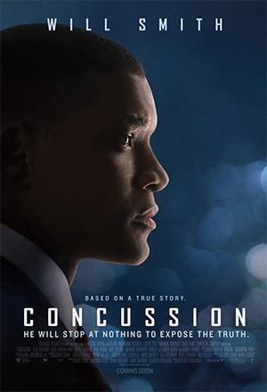 คลิก ดูรายละเอียด Concussion
