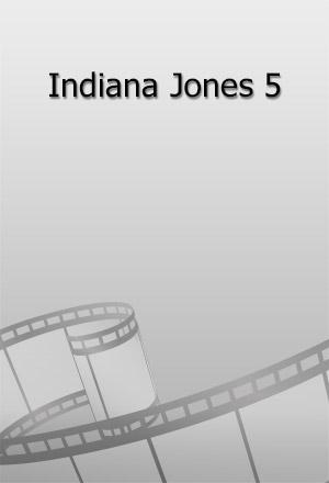 คลิก ดูรายละเอียด Indiana Jones 5
