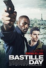 ��ԡ ����������´ Bastille Day
