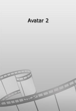 คลิก ดูรายละเอียด Avatar 2