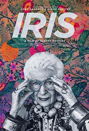 คลิก ดูรายละเอียด Iris