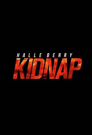 คลิก ดูรายละเอียด Kidnap