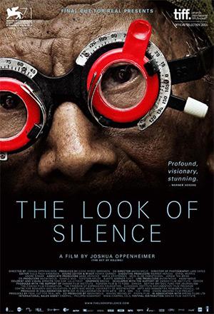 คลิก ดูรายละเอียด The Look of Silence