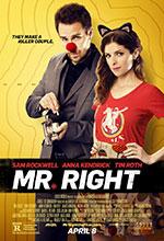 ��ԡ ����������´ Mr. Right
