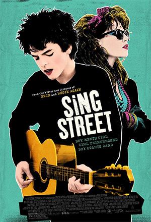 คลิก ดูรายละเอียด Sing Street