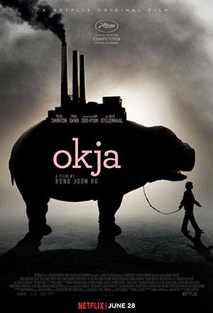 คลิก ดูรายละเอียด Okja