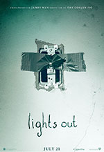 ��ԡ ����������´ Lights Out