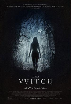 คลิก ดูรายละเอียด The Witch