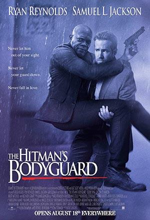 คลิก ดูรายละเอียด The Hitman