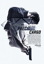 ��ԡ ����������´ Precious Cargo