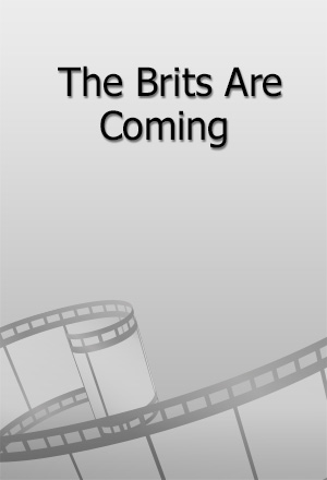 ��ԡ ����������´ The Brits Are Coming