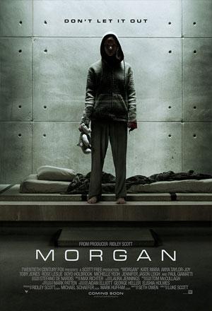 คลิก ดูรายละเอียด Morgan