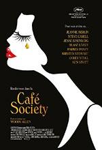 ��ԡ ����������´ Cafe Society