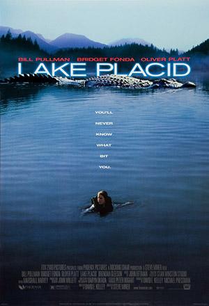 คลิก ดูรายละเอียด Lake Placid