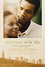 ��ԡ ����������´ Southside with You