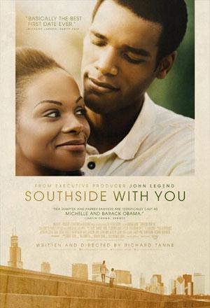 คลิก ดูรายละเอียด Southside with You