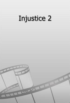 คลิก ดูรายละเอียด Injustice 2