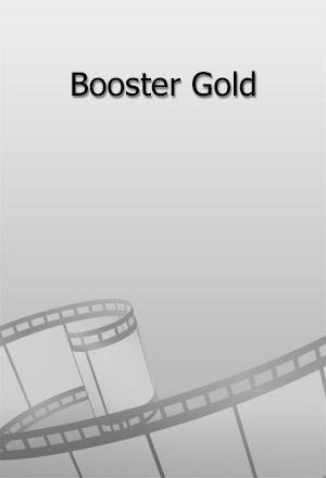 คลิก ดูรายละเอียด Booster Gold