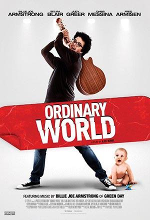 คลิก ดูรายละเอียด Ordinary World