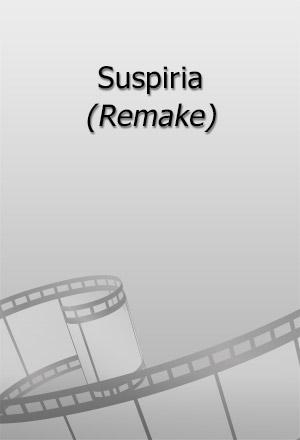 คลิก ดูรายละเอียด Suspiria