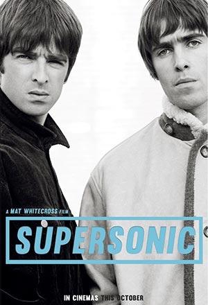 คลิก ดูรายละเอียด Supersonic