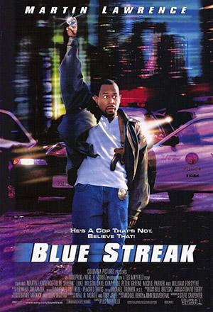 คลิก ดูรายละเอียด Blue Streak