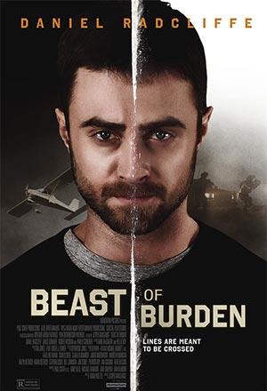 คลิก ดูรายละเอียด Beast of Burden