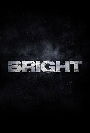 คลิก ดูรายละเอียด Bright