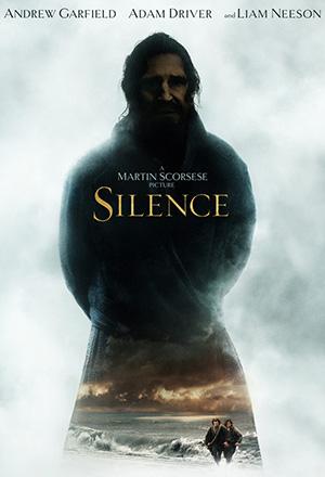 คลิก ดูรายละเอียด Silence