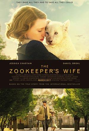คลิก ดูรายละเอียด The Zookeeper