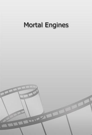 คลิก ดูรายละเอียด Mortal Engines