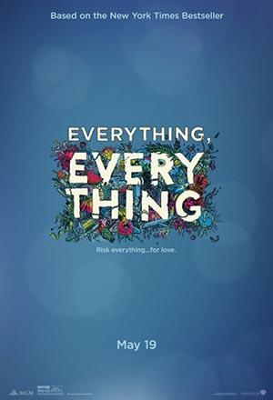 คลิก ดูรายละเอียด Everything, Everything