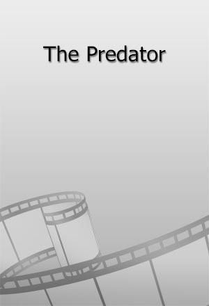 คลิก ดูรายละเอียด The Predator