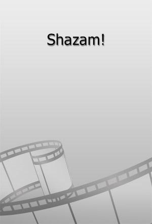 คลิก ดูรายละเอียด Shazam!