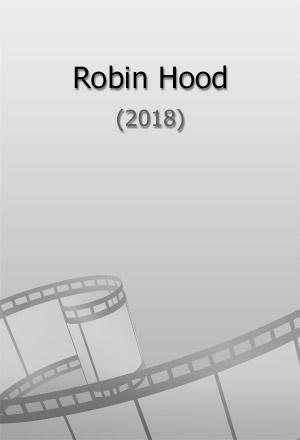 คลิก ดูรายละเอียด Robin Hood