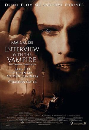 คลิก ดูรายละเอียด Interview with the Vampire: The Vampire Chronicles