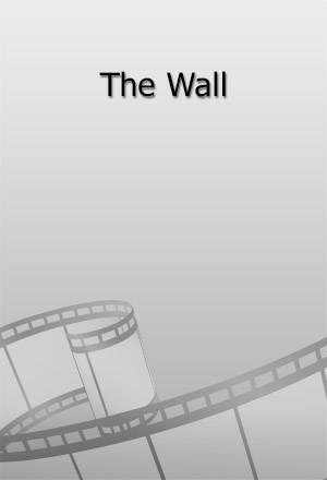 คลิก ดูรายละเอียด The Wall