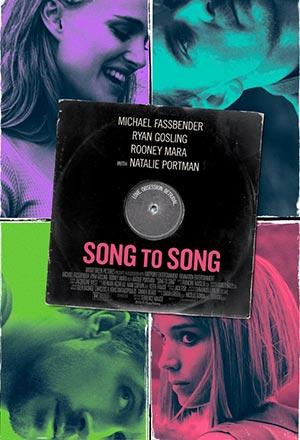 คลิก ดูรายละเอียด Song to Song
