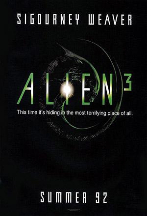 คลิก ดูรายละเอียด Alien 3