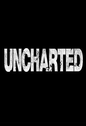 คลิก ดูรายละเอียด Uncharted