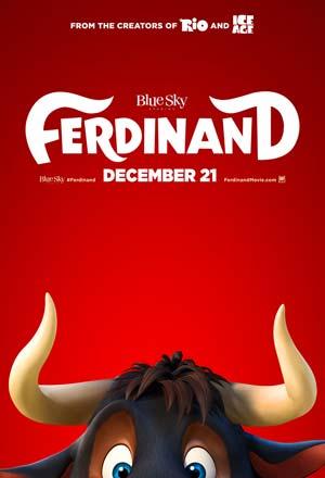 คลิก ดูรายละเอียด Ferdinand
