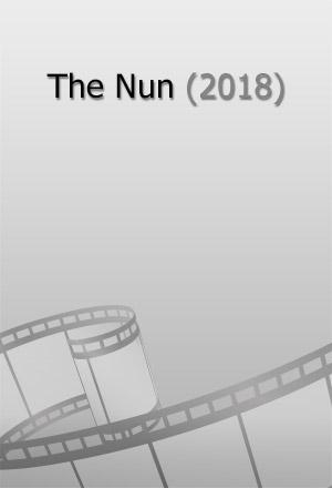 คลิก ดูรายละเอียด The Nun