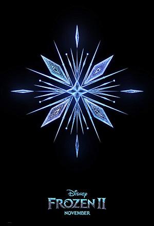 คลิก ดูรายละเอียด Frozen 2